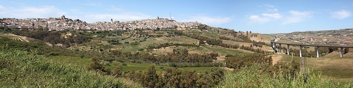 Caltagirone_Panorama4